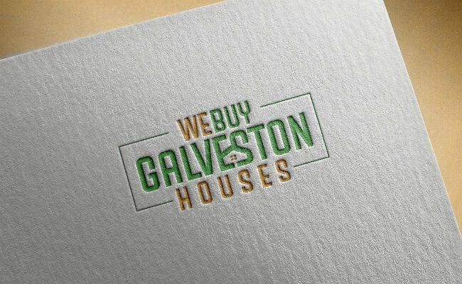 We Buy Galveston Houses